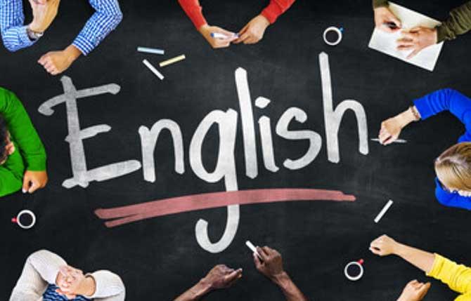 Escuelas de Inglés en Monterrey
